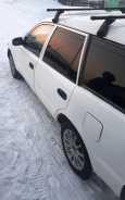 Toyota Corolla, 1997 год, 120 000 руб.