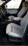 BMW X5, 2011 год, 1 600 000 руб.