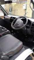 Mazda Bongo, 2013 год, 680 000 руб.
