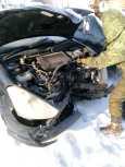 Toyota Caldina, 2004 год, 100 000 руб.