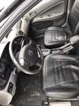 Nissan Almera Classic, 2012 год, 360 000 руб.