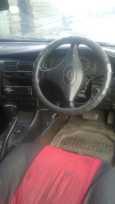 Toyota Corona, 1992 год, 140 000 руб.
