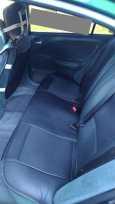 Toyota Avensis, 2001 год, 220 000 руб.