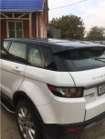Land Rover Range Rover Evoque, 2014 год, 1 950 000 руб.