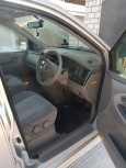 Mazda MPV, 2003 год, 290 000 руб.