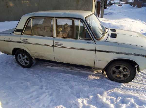 Лада 2106, 1997 год, 25 000 руб.