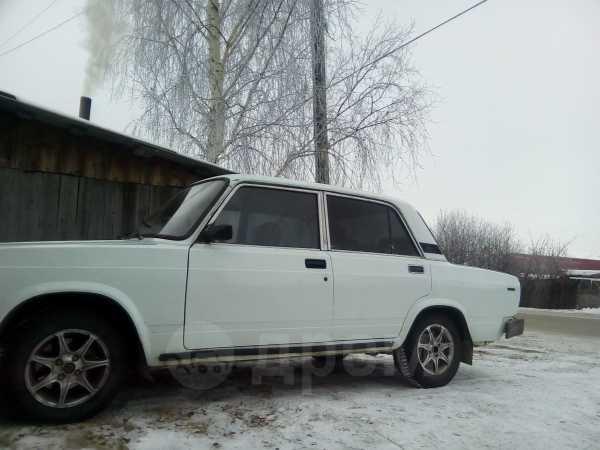 Лада 2105, 1998 год, 43 000 руб.
