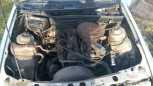 Ford Sierra, 1988 год, 19 000 руб.