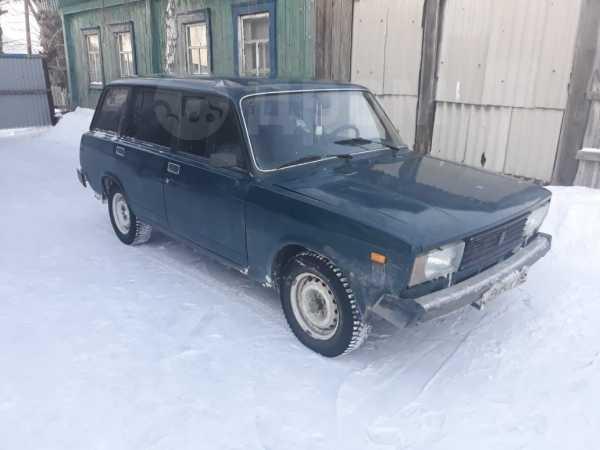 Лада 2104, 1999 год, 35 000 руб.