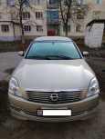 Nissan Teana, 2007 год, 500 000 руб.
