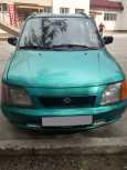 Daihatsu Gran Move, 1996 год, 160 000 руб.