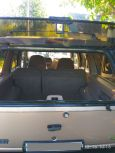 Ford Explorer, 1991 год, 170 000 руб.