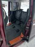 Honda N-BOX, 2013 год, 470 000 руб.