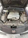 Cadillac CTS, 2007 год, 359 990 руб.