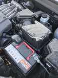 Hyundai Santa Fe, 2008 год, 770 000 руб.