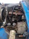 УАЗ 469, 1994 год, 75 000 руб.