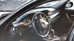 BMW 3-Series, 2010 год, 750 000 руб.