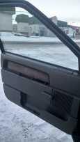 Volvo 940, 1993 год, 119 000 руб.
