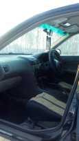 Nissan Sunny, 1998 год, 145 000 руб.