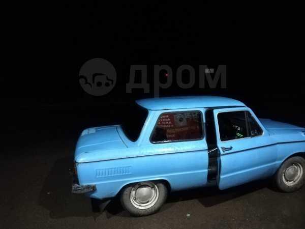 ЗАЗ ЗАЗ, 1990 год, 40 000 руб.