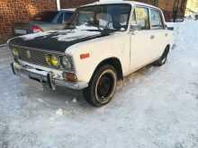 Барнаул 2103 1982