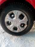 Chevrolet Spark, 2007 год, 145 000 руб.
