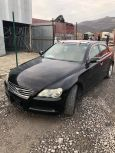 Toyota Mark X, 2007 год, 330 000 руб.