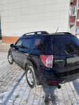 Subaru Forester, 2008 год, 700 000 руб.