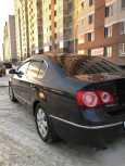 Volkswagen Passat, 2005 год, 385 000 руб.