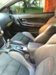Kia ProCeed, 2015 год, 750 000 руб.