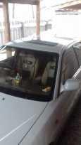 Toyota Vista, 1994 год, 170 000 руб.