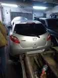 Mazda Demio, 2008 год, 282 000 руб.