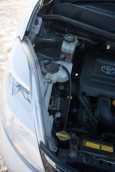 Toyota Isis, 2004 год, 450 000 руб.