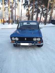 Бийск 2103 1983