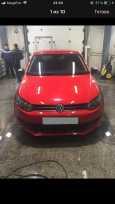 Volkswagen Polo, 2011 год, 455 000 руб.