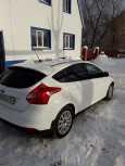 Ford Focus, 2011 год, 445 000 руб.