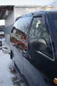 Nissan Largo, 1996 год, 200 000 руб.