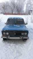 Лада 2106, 1993 год, 18 000 руб.