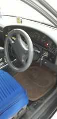 Toyota Scepter, 1993 год, 170 000 руб.