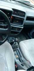 Ford Sierra, 1990 год, 95 000 руб.