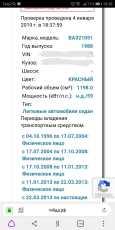 Лада 2105, 1988 год, 20 000 руб.