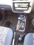Mitsubishi Pajero Mini, 1995 год, 130 000 руб.