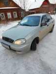 Chevrolet Lanos, 2005 год, 100 000 руб.
