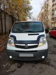 Opel Vivaro, 2009 год, 780 000 руб.