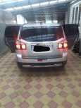 Chevrolet Orlando, 2011 год, 645 000 руб.