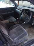 Toyota Crown, 1998 год, 40 000 руб.