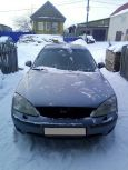 Ford Mondeo, 2000 год, 165 000 руб.