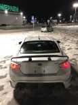 Subaru BRZ, 2014 год, 1 250 000 руб.