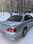 Honda Inspire, 1999 год, 320 000 руб.
