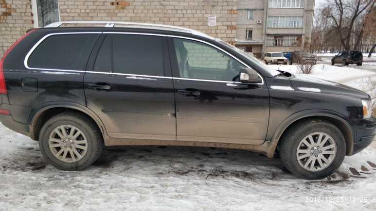 Volvo XC90, 2012 год, 1 199 224 руб.